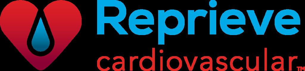Reprieve Cardiovascular