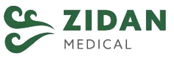 Zidan